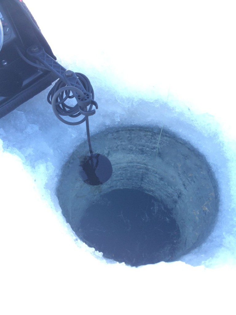 Ice fishing14