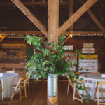 Cherry Basket Farm Northern Michigan Wedding Venue